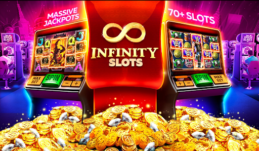 Visit Kiwi Online Casinos For Free Slots And Free Spins Without