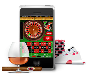 Best Online Mobile Casinos