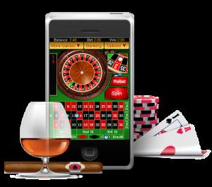 Best Online Mobile Casinos