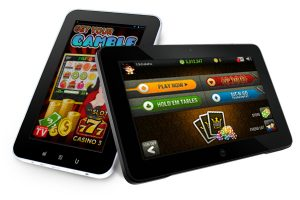 Grab The Chance To Play Real Money At Mobile Casinos With Security
