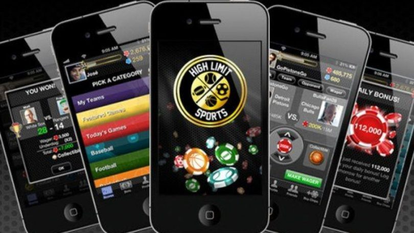 What Really is a Mobile Casino?